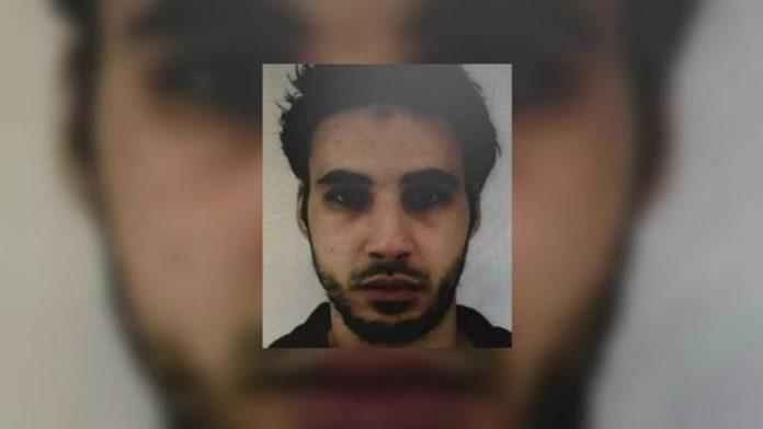 Στρασβούργο: Νεκρός ο δράστης της επίθεσης