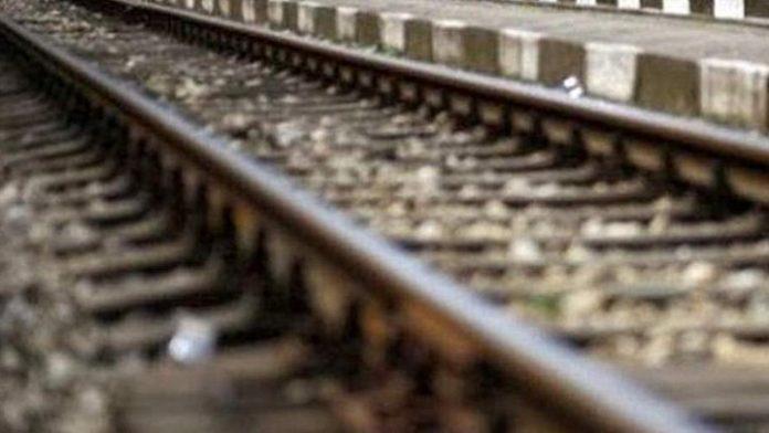 Κιλκίς: Τραγωδία! Μετωπική ΙΧ με τρένο-Μία νεκρή και 3 τραυματίες