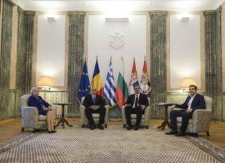 Ελλάδα, Σερβία, Βουλγαρία και Ρουμανία θα διεκδικήσουν Euro 2028 και Μουντιάλ 2030