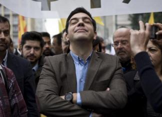 Reuters: Έχασε ο Τσίπρας, κέρδισε η ελληνική οικονομία
