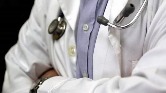 Πανδημία κορονοϊού: η ώρα της ευθύνης και η σημασία των ιδιωτικών ιατρείων