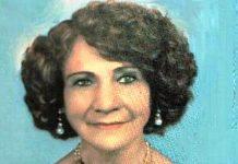 ΙΣΤΟΡΙΕΣ: Η μεγάλη περιπέτεια της ρεμπέτισσας Ρόζας Εσκενάζυ