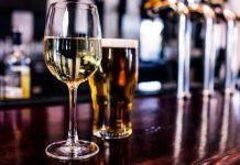 Αλκοόλ: Σύμφωνα με νέα έρευνα κάνει καλό στον εγκέφαλο