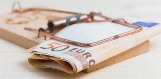 Αιτήσεις έως 4 Ιουλίου για το επίδομα 1.000 ευρώ