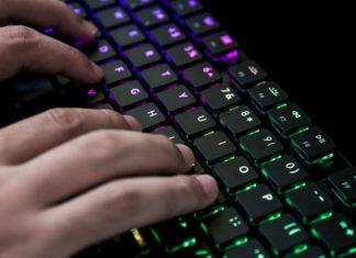 Ολοταχώς στον Εισαγγελέα 21 περιπτώσεις αναφορών στο διαδίκτυο για τον κορωνοϊό