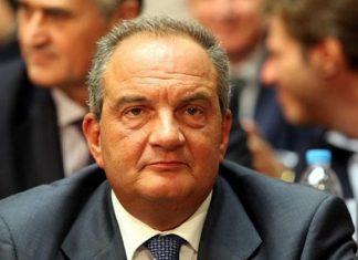 Η διαχρονική προφητεία της Πυθίας για το μέλλον της Ελλάδας