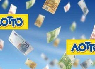 Ρόδος: Με δελτίο κόστους 22 ευρώ κέρδισε 1.200.000 ευρώ στο ΛΟΤΤΟ