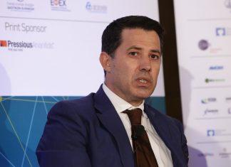 """Υπόθεση Novartis: Ο μάρτυρας Νίκος Μανιαδάκης υποστηρίζει """"Μου ασκούν πιέσεις να πω ότι έχουν χρηματιστεί Σαμαράς,Γεωργιάδης και Στουρνάρας!"""""""
