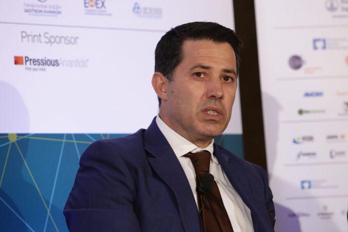 Υπόθεση Novartis: Ο μάρτυρας Νίκος Μανιαδάκης υποστηρίζει