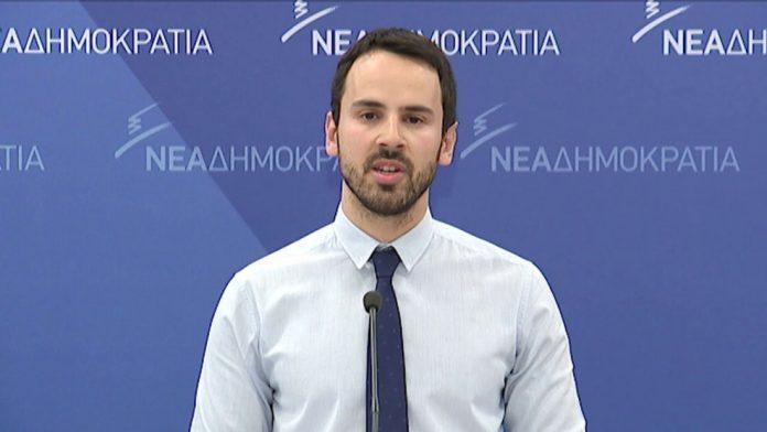ΣΥΝΕΝΤΕΥΞΗ - Νίκος Ρωμανός
