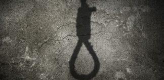 Σοκ από την αυτοκτονία 23χρονου φοιτητή -Τον βρήκαν οι γονείς του