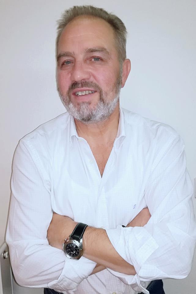 Ξένος Μανιατογιάννης, Δήμαρχος Βριλησσίων: Ο παραλογισμός του δημοσίου ξέσπασε στα ιδιωτικά ακίνητα…
