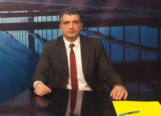 Μανιατογιάννης: Σημαντική πρωτοβουλία προς όφελος των δημοτών στο Δήμο Βριλησσίων