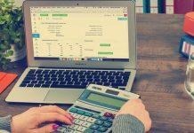 Εφορία: Τι θα πληρώσουμε για παλιά και νέα χρέη