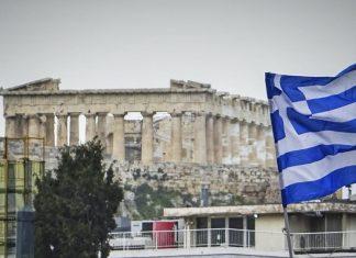 TIME: Πώς η Ελλάδα έχει καταφέρει μέχρι στιγμής να «αποφύγει τα χειρότερα» από την κρίση του κορωνοϊού