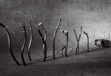ΣΥΜΒΟΥΛΕΣ: Πώς να ξεφύγουμε από την αλλοτρίωση μας