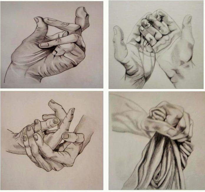 «Δελτίο Τέχνης στη Νοηματική Γλώσσα»