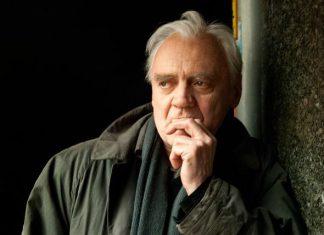 Ο ηθοποιός Μπρούνο Γκαντς πέθανε σε ηλικία 77 ετών