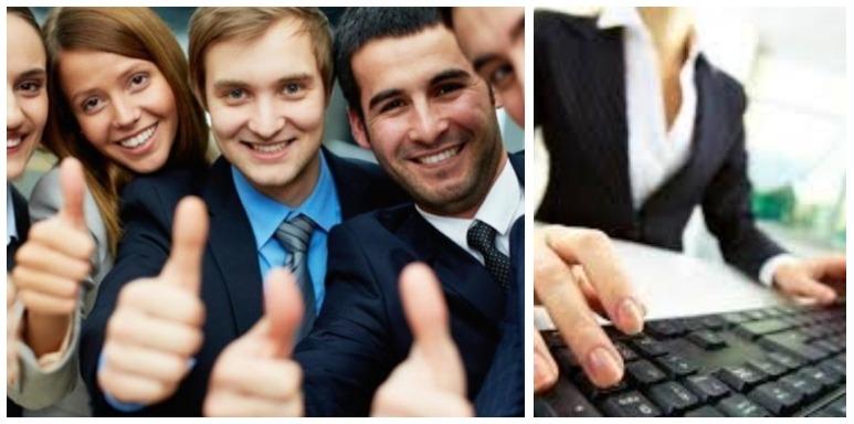 Προσλήψεις 3.000 πτυχιούχων σε υπουργεία – Τα έξι κριτήρια & οι αμοιβές