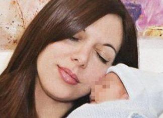 Πέθανε η Ζωή Κωσταρίδη, η πρώτη Ελληνίδα που γέννησε μετά από μεταμόσχευση καρδιάς