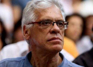ΣΧΟΛΙΟ: Παραιτήθηκε ο Γιάννης Μηλιός