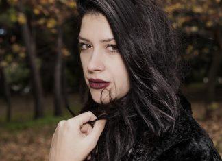 Eurovision: Την Ελλάδα θα εκπροσωπήσει η Κατερίνα Ντούσκα