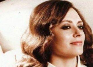ΕΡΤ: Διευθύντρια ειδήσεων η άλλοτε Μις Ελλάς Ευγενία Πασχαλίδου