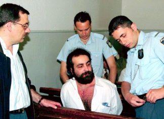 Έκτακτο: Πέθανε ο Θεόφιλος Σεϊχίδης
