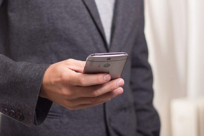 Lockdown: Έτσι θα δηλώνετε τις μετακινήσεις σας με SMS στο 13033