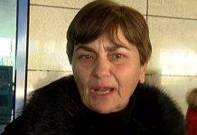 Η μάνα της Τοπαλούδη ξεσπά! «Ζω μόνο για να βάλω μέσα τους αλήτες»