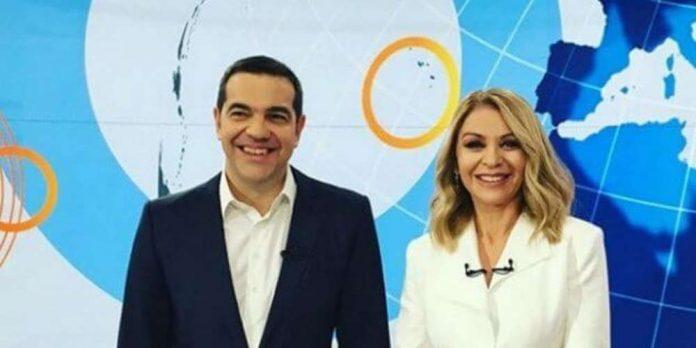 Αποκάλυψη «Ράδιο Αρβύλα» για τη διαρροή του διαλόγου Τσίπρα – Στάη στο Open