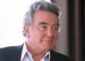 """Πέθανε ο εμβληματικότερος """"Ηρακλής Πουαρό"""" - Ο Βρετανός ηθοποιός Άλμπερτ Φίνεϊ"""