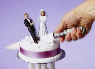 Σέρρες: Σε καραντίνα όλοι οι καλεσμένοι γάμου σε χωριό