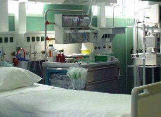 Πάτρα: Πέθανε κατά τη διάρκεια νάρκωσης στο χειρουργείο