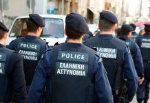 ΕΣΕΕ: Στα 17 δισ. ευρώ ο τζίρος του παραεμπορίου