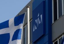 Παραιτούνται Μεϊμαράκης και Ασημακοπούλου - Ποιοι θα τους αντικαταστήσουν