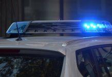 Αυτοκτόνησε μπροστά σε αστυνομικούς