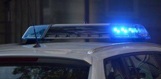 Βόλος: 48χρονος το έσκασε από ψυχιατρείο και κυκλοφορούσε με μαχαίρι