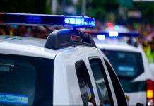 Επίθεση με βόμβες μολότοφ στο αστυνομικό τμήμα της Καισαριανής - Τρεις προσαγωγές