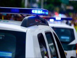Μελίσσια: Βρέθηκαν χειροβομβίδα και όπλο σε μονοκατοικία