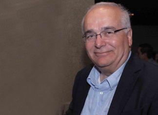 Ο Αντώνης Βγόντζας ήταν Έλληνας δικηγόρος και πολιτικός. Έχει διατελέσει διευθυντής του Νομικού Γραφείου του πρωθυπουργού Ανδρέα Παπανδρέου στην τελευταία κυβέρνησή του (1993 - 1996)