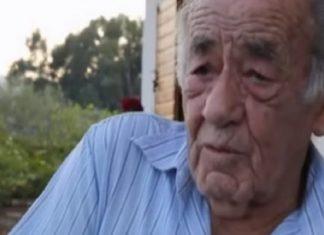 Πέθανε ο πρώην Υπουργός Οικονομικών Δ. Κουλουριάνος