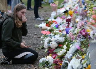 Νέα Ζηλανδία: Σοκαρισμένη η χώρα, αλλά και ο πλανήτης, από την ωμότητα των επιθέσεων