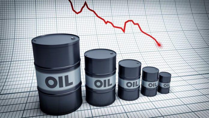 Πήρε την ανηφόρα η αγορά πετρελαίου μετά την επίθεση στη Σαουδική Αραβία
