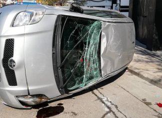 Αττική: 13 νεκροί σε τροχαία τον Νοέμβριο