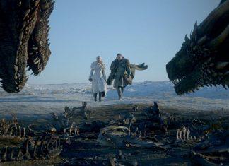 Για τους πιστούς του Game of Thrones το πρώτο trailer της τελευταίας σεζόν