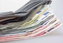 Πως θα πάρετε επίδομα 720 ευρώ – Δείτε αν το δικαιούστε!