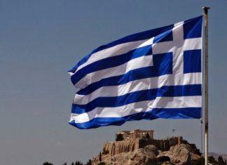 Θεοδωρικάκος: Η ψυχή μας... η σημαία μας!- Φέτος γιορτάζουμε από το σπίτι