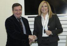 ΚΙΝΑΛ: Πρώτος σε σταυρούς ο Γ. Καμίνης στο νέο Εκτελεστικό Πολιτικό Συμβούλιο