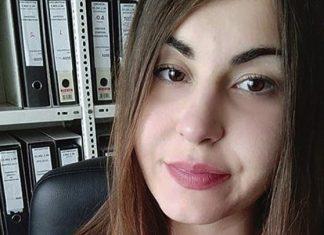 Νέα στοιχεία για την υπόθεση Τοπαλούδη: «Είχαν εμμονή να την σκοτώσουν»